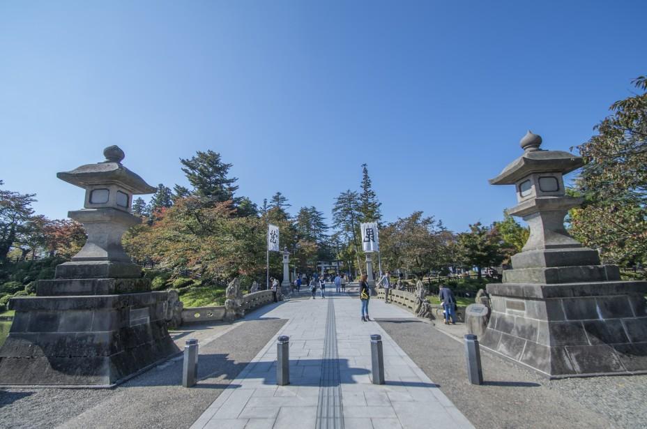 上杉神社にて_IGP1752_k_1